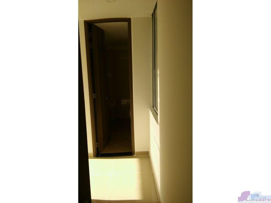 vendo apartamento en belenibague