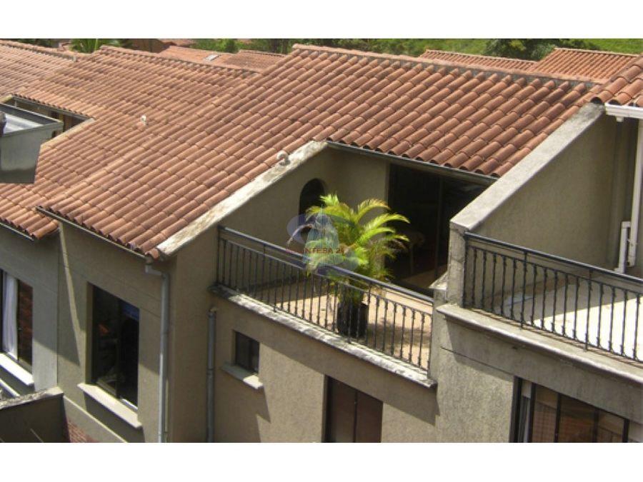 vendemos casa en conjunto zona calambeoibague