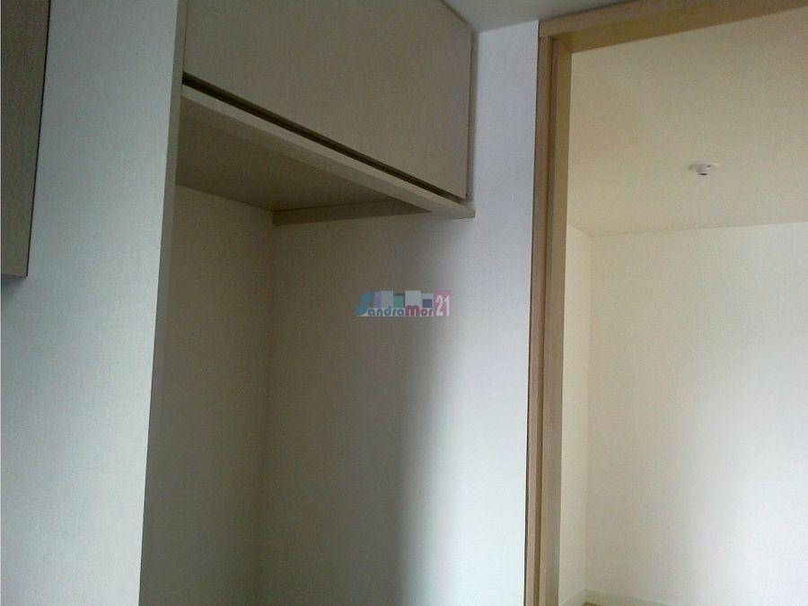 vendo apartamento en parrales ibague