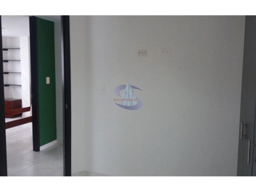 se vende apartamento cerca univibague