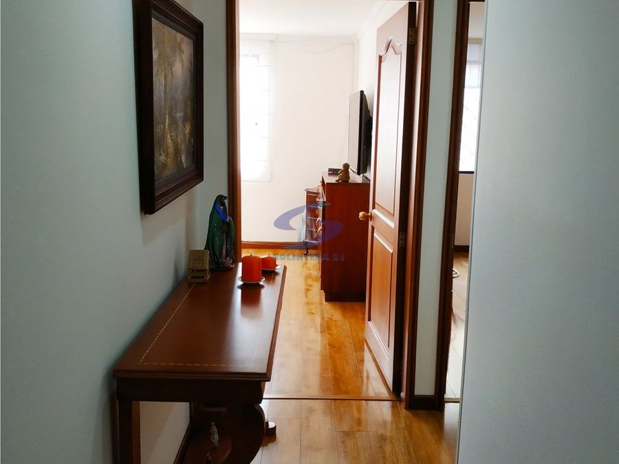 se vende apartamento piedra pintada alta ibague