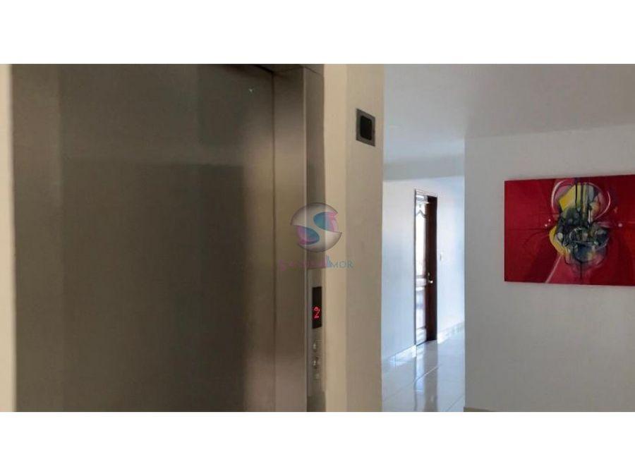 vendo apartamento piedrapintada 4 hab ibague