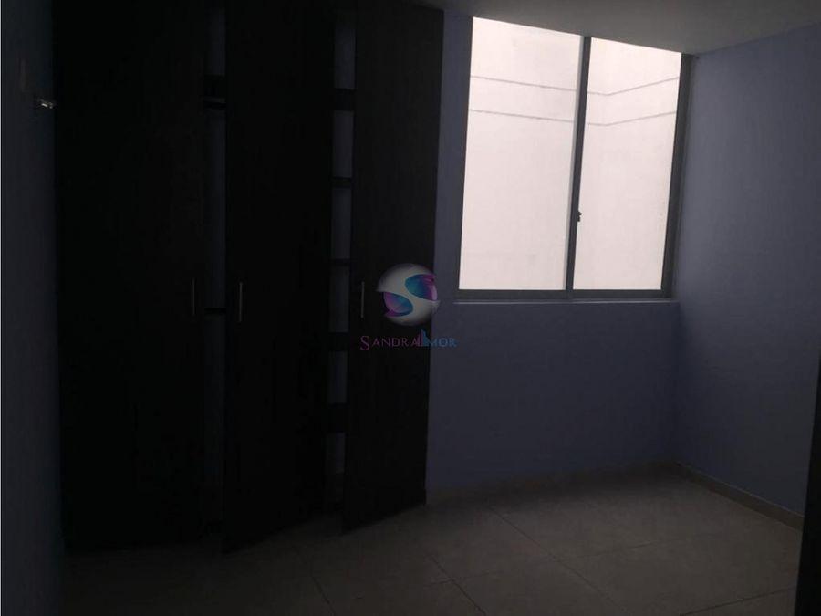 vendo apartamento av ambala