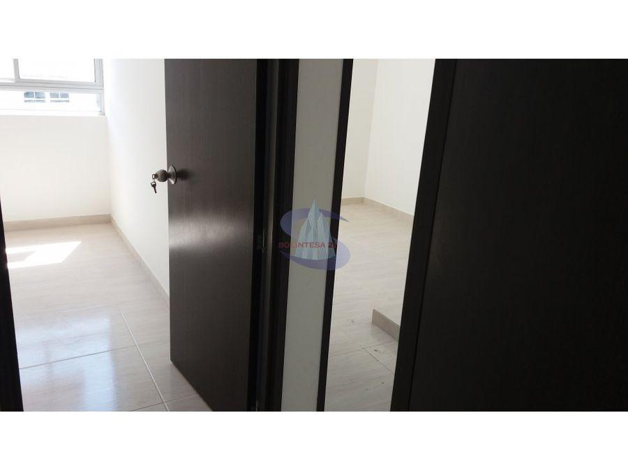 vendo apartamento sector mirolindo ibague