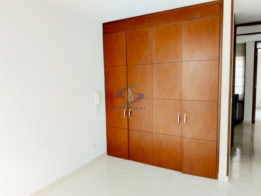 se vende casa portal del vergel ibague