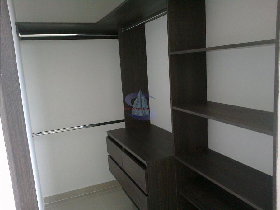 se arrienda apartamento av guabinal rfp ibague
