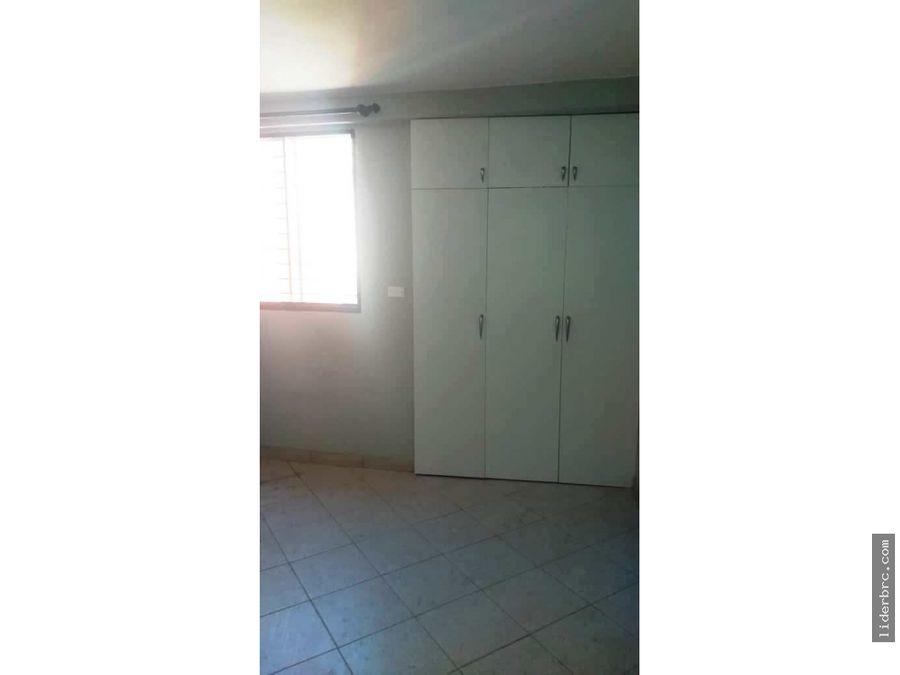 en venta apartamento en paraparal res araguaney