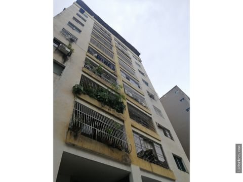 amplio apartamento en alquiler ubicado en prebo