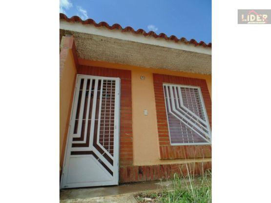 casa en san pablo valley i tocuyito