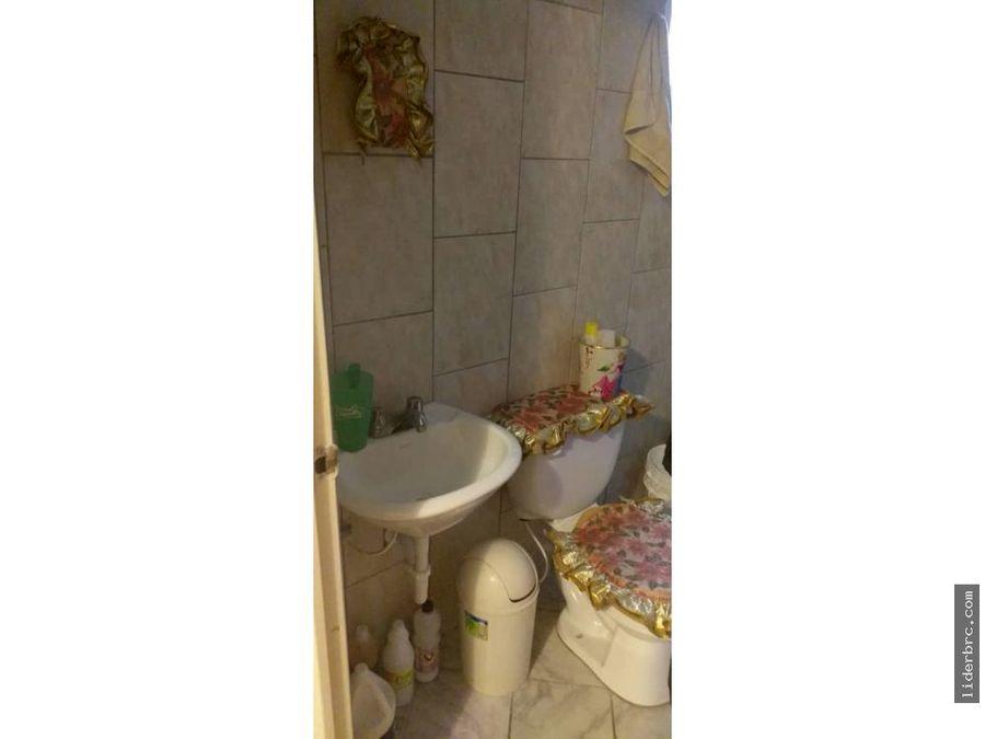 en alquiler apartamento en terrazas de san diego