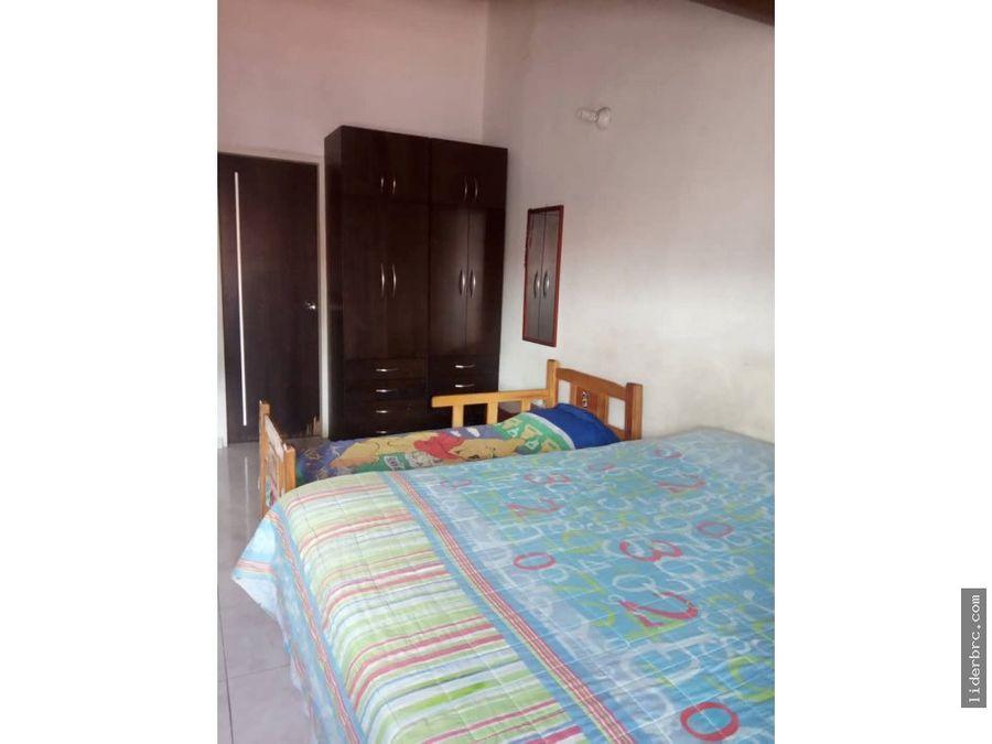 en venta hermoso town house en san diego