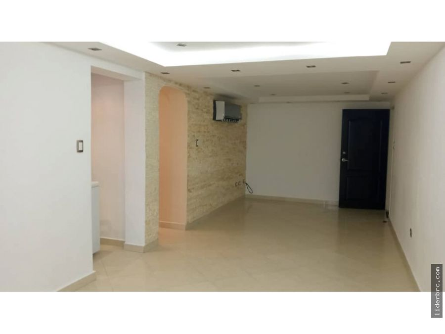 oportunidad para invertir apartamento en venta manongo naguanagua