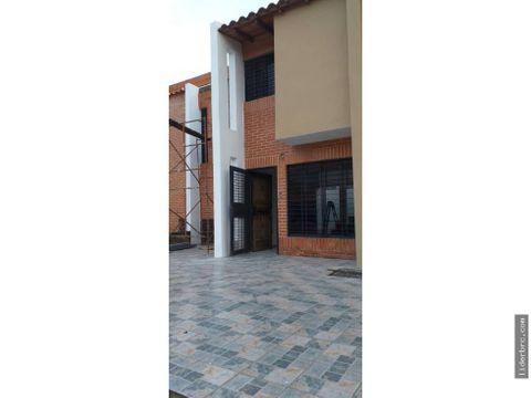 en venta th en residencias amazonia san diego