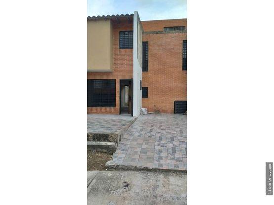 en venta townhouse en residencias amazonia
