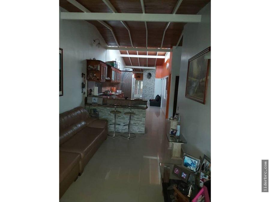 en venta casa en valle de oro san diego