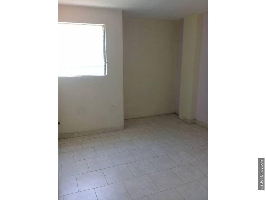 en venta apartamento en paraparal