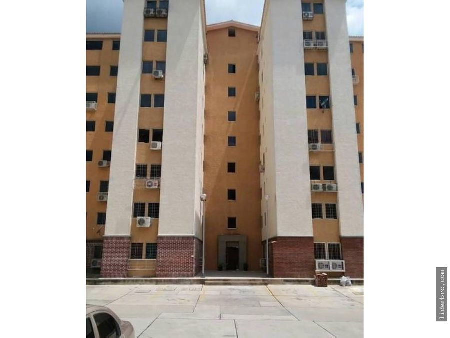 amplio apartamento en san francisco san diego