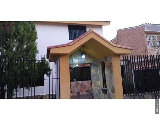 en venta bella casa en trigal norte