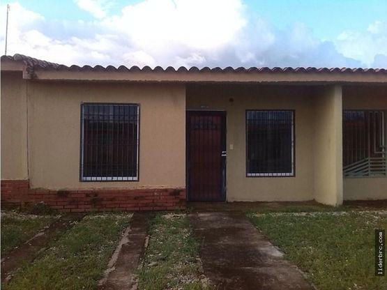 casa en san pablo valley libre de hipoteca