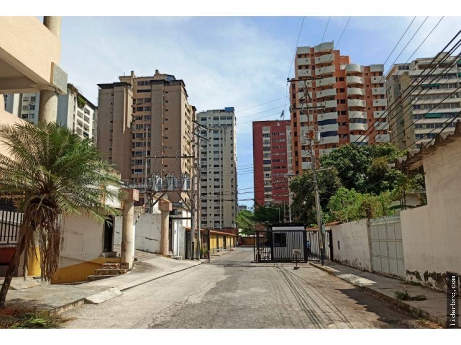 hermoso apartamento en alquiler en valencia