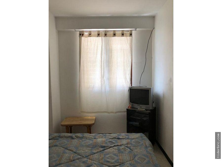 apartamento en venta en lomas del este