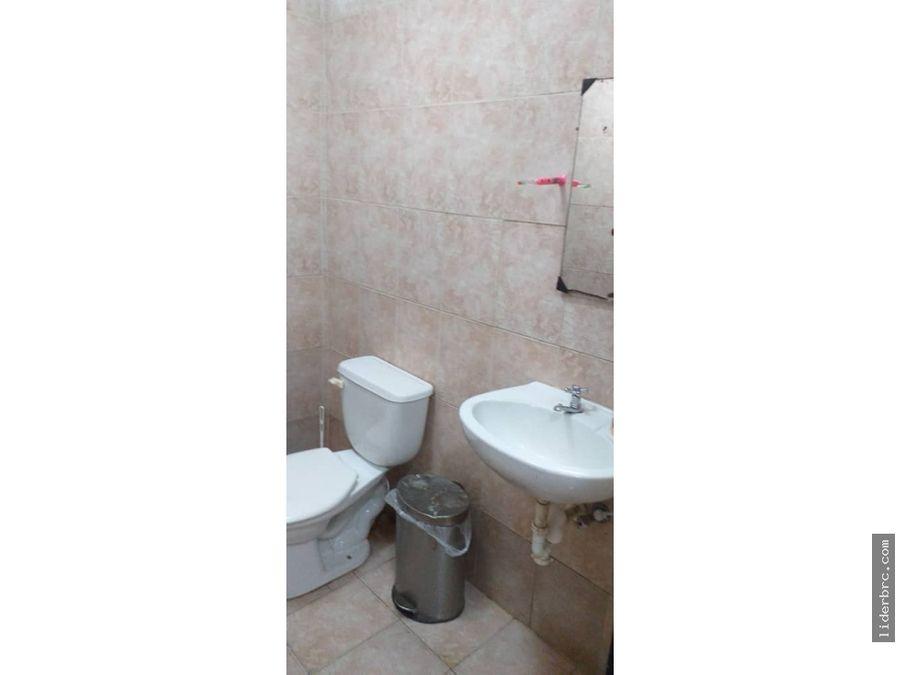 apartamento en venta en tazajal naguanagua