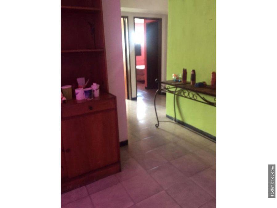 en venta apartamento en trigal norte valencia