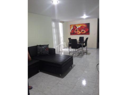 venta apartamento por el centro de armenia