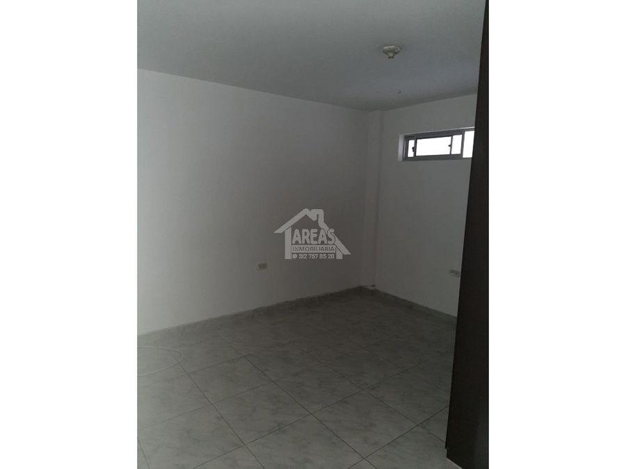 venta de casa en el galan