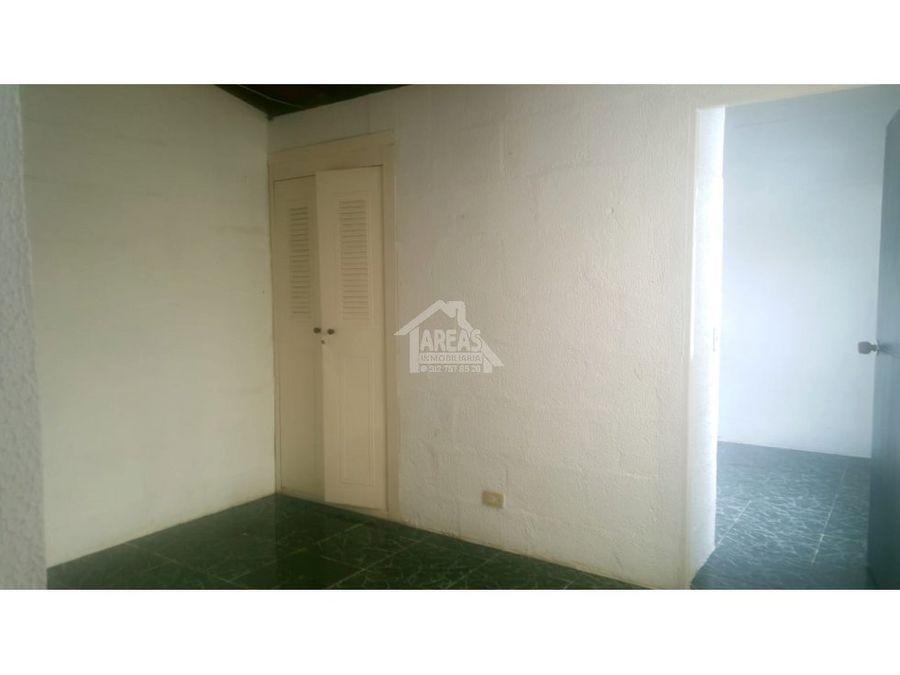 venta apartamento en manantiales
