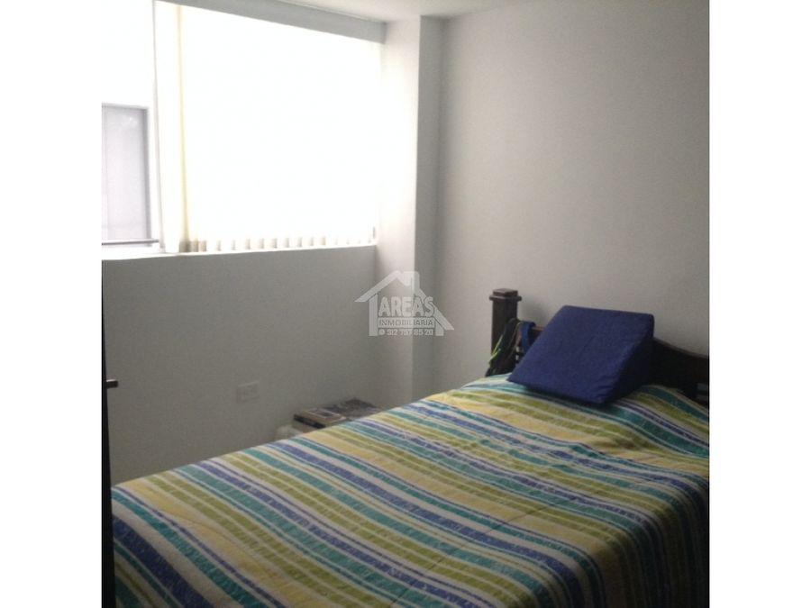 venta de apartamento por los profesionales