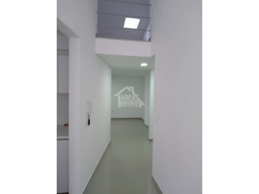 venta de apartamento via a circasia