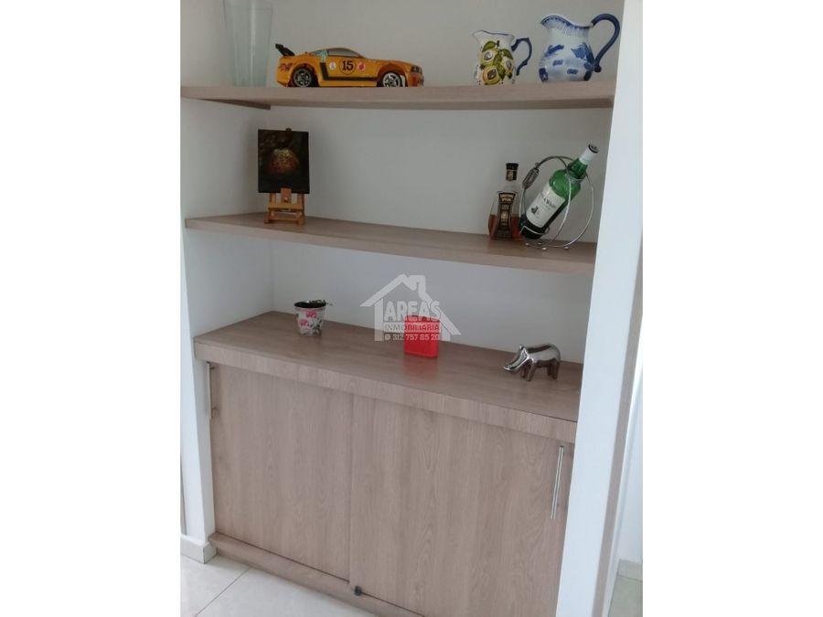 venta de apartamento en cibeles