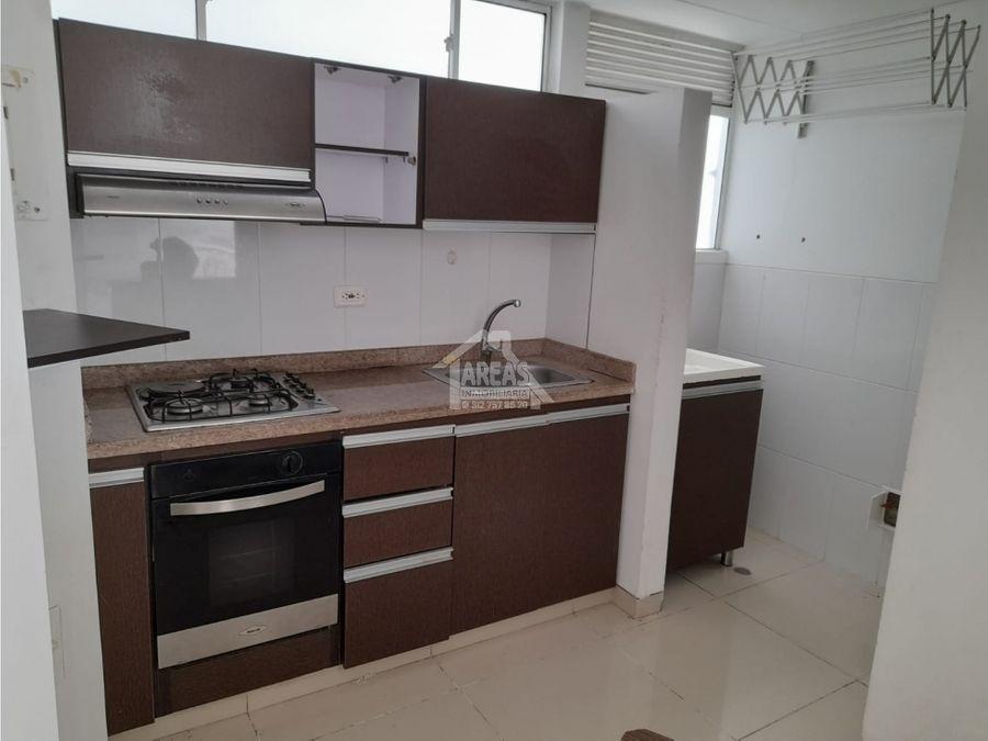 venta de apartamento por sao