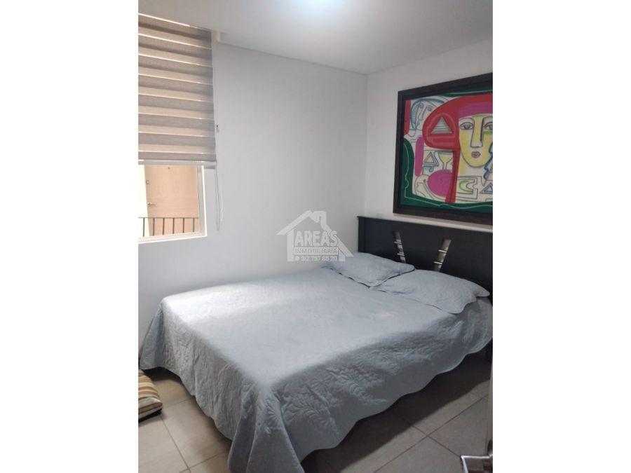venta de apartamento por las clinicas