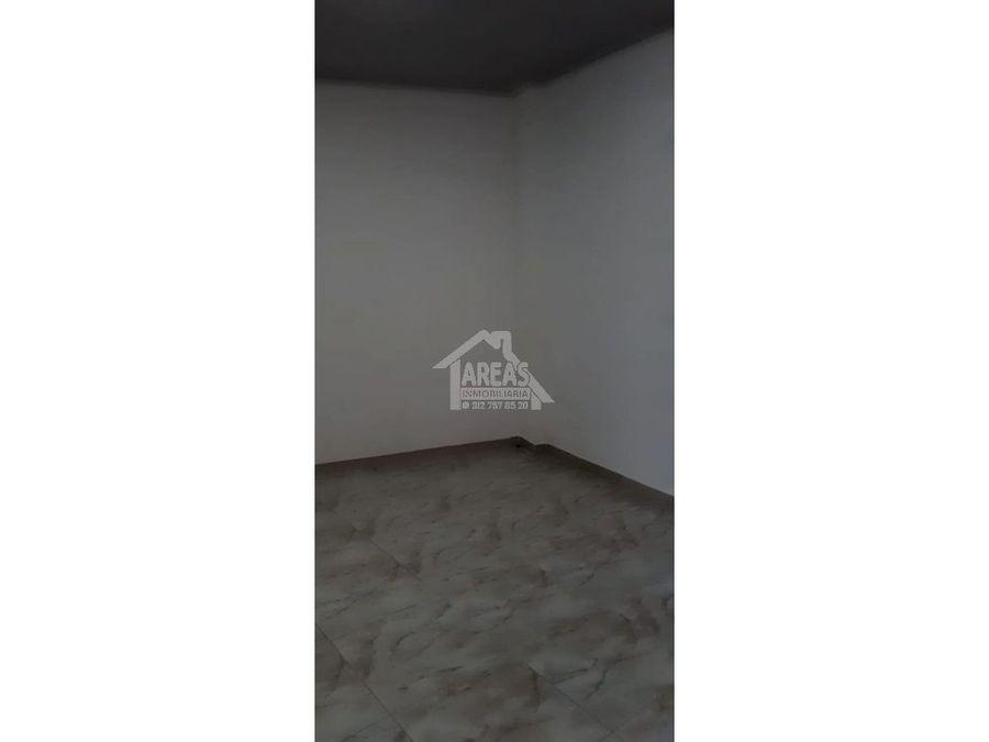 venta de casa en calarca