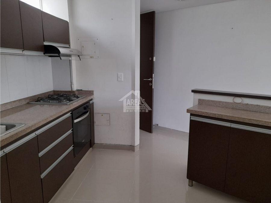 venta de apartamento por la renault