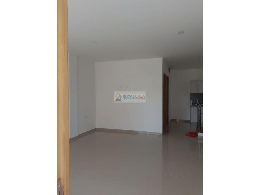 venta de casa en portal de la candelariamonteriacordoba