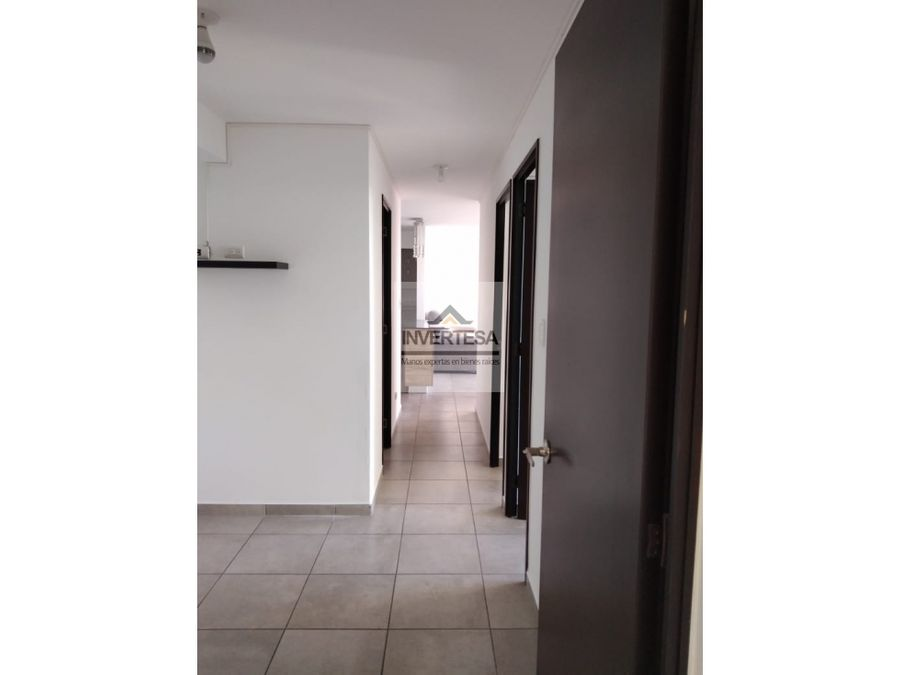 apartamento en venta en zona 11 mariscal uno uno