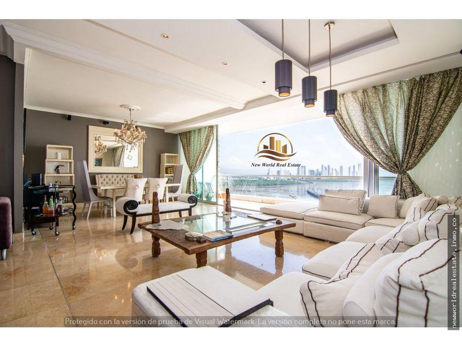 vendo apartamento en coco del mar ph ocean sky