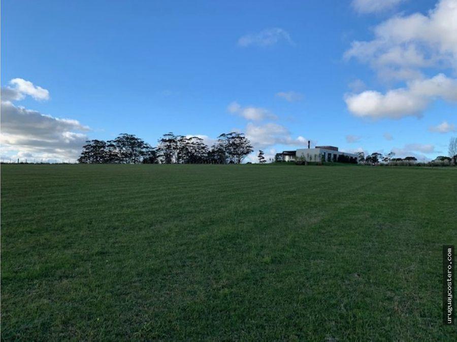 terreno con muy buena vista en pueblo mio