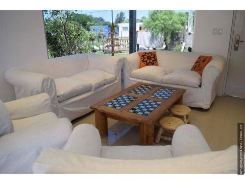 balneario buenos aires casa en venta