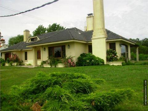 pinares muy buena casa en venta