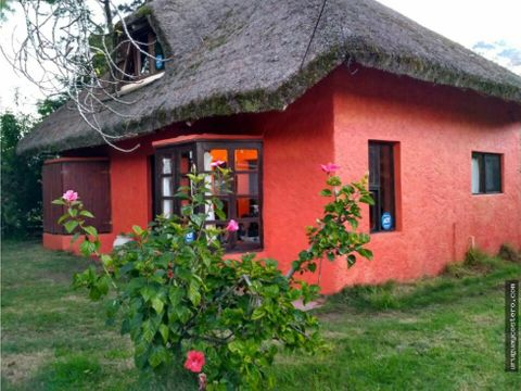 casa en alquiler en pinares