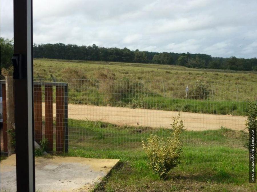 balneario buenos aires casa en venta con vista al campo