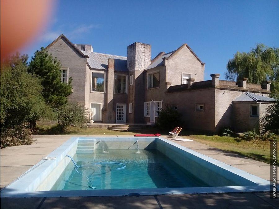 casa ideal posada balneario buenos aires