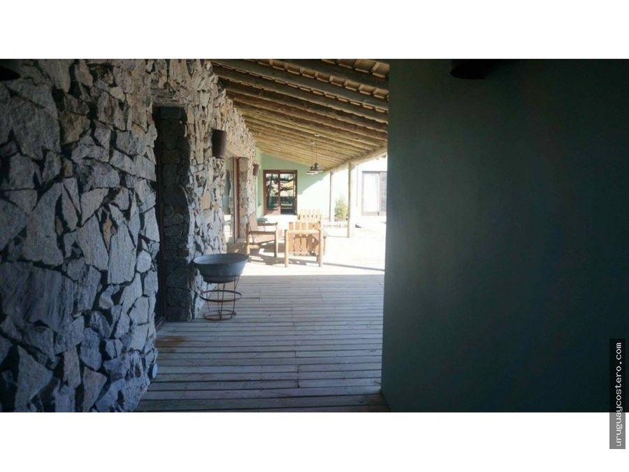 casa en barrio privado en camino eguzquiza