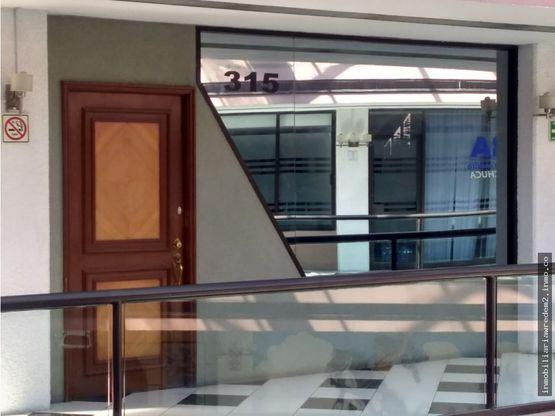 rento oficinas en plaza pabellon parotti pachuca
