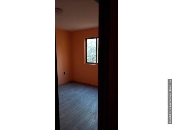 venta casa en privadas de matilde pachuca hgo