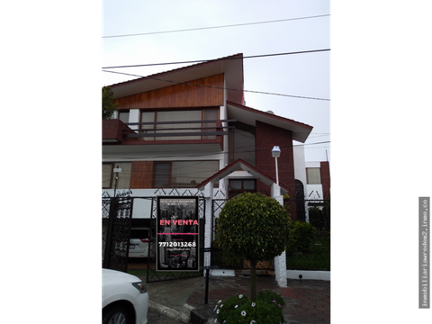 venta casa residencial fracc constitucion pachuca